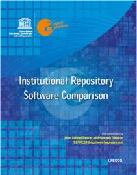 InstitutionalRep_comparison