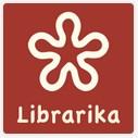 librarika_logo1